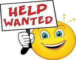 (APPLY WITH FRIENDS) x10 TRACE TOGETHER AMBASSADORS NEEDED @ PARKWAY/ PLQ (1 - 2 MTHS) - $8 PER HR