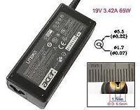ACER,DELL,HP,Lenovo,Sony Laptop AC Adapters for sale