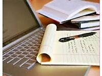ESSAY WRITING/ASSIGNMENT FOR HND/LLB/LLM LAW AND BUSINESS STUDENTS