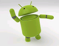 Rooting Android. I Need Help!