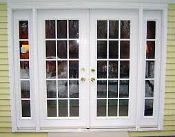 GTA WINDOWS AND DOORS REPLACEMENT - FACTORY DIRECT BEST PRICES!