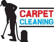Sydney Carpet Steam Cleaning Mosman Mosman Area Preview