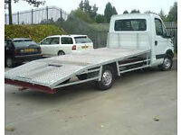 CAR BREAKDOWN RECOVERY TOWING 24 hrs! Call on 07534700510 ,GARAGE REPAIR AND SERVICE