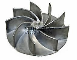 Upright Fan 9 Blade Slip On Residential Model 2000 2008 2025 2028 2075 2078