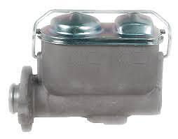 Holden HQ HJ Torana LJ LX LH Brake Master Cylinder 03/76 - 12/76