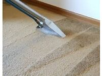 KENNYS CARPET CLEANING DUNDEE / DUNDEE CARPET CLEANER