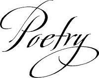 Customized, personalized poems for special occasions