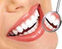 Seeking Full/Part-Time Dental Hygienist for Kanata Clinic