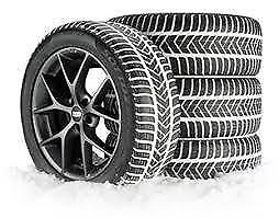 Are you looking for Used, Winter or All season Tires?