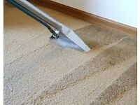 Carpet & Sofa cleaning cheap rates by qualified industrial cleaner City&Guilds, B.I.C.S.