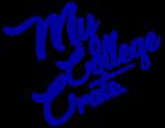 mycollegecrate