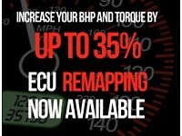 Mobile ECU Remapping and Car diagnostic