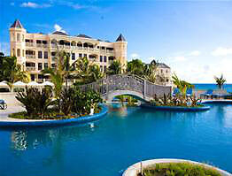 WEEKLY RENTALS AT THE CRANE, BARBADOS