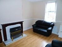 Two Double Bedroom Terrace just Off Donegal Road Close to City Hospital