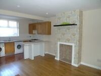 Newly Refurbished Two Bedroom Terrace just off Tates Avenue South Belfast