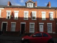 5 BEDROOM HMO AVAILABLE HOLYLANDS AREA - AUGUST 2016