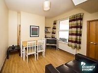 BEAUTIFUL ROOM IN DELHI STREET FOR JUST £275pcm WITH ALL BILLS INCLUDED!!