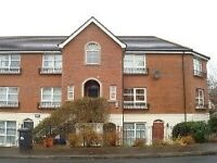 Well Presented Two Bed Apartment Close to Tesco Knocknagoney and Easy Commute to Belfast