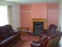 4 bedroom house to rent park claudy ,
