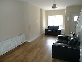 Spacious Newly Refurbished Mid Terrace Finished to a Very High Standard Two Double Bedrooms