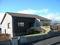 Holiday Let sleeps 10 adults and 2 infants Ard Na Mara 14 Seaview Drive North Portstewart BT55 7JY