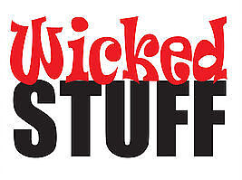 Wicked Stuff Australia