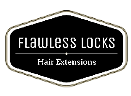 Flawless Locks-Hair Extensions