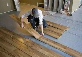 Renovations,Get Your  Quote In Now St. John's Newfoundland image 1