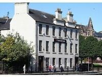 OFFICES TO RENT Paisley PA1 - OFFICE SPACE Paisley PA1