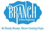 branchanew
