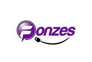 Fonzes Store