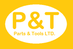 PartsandTools LTD