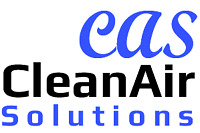 AIR VENTS CLEANING DEAL FROM CLEAN AIR SOLUTIONS
