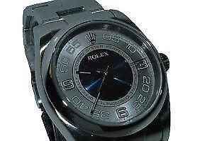 men s rolex watches new used vintage men s rolex precision watch