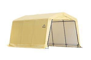 Shelter Logic: Yard, Garden & Outdoor Living | eBay