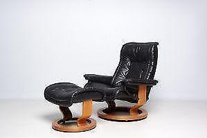 Stressless Recliners & Recliner: Furniture   eBay islam-shia.org