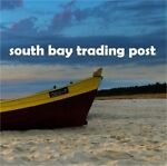 south bay trading post