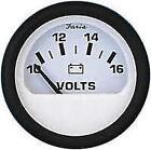 Faria Voltmeter