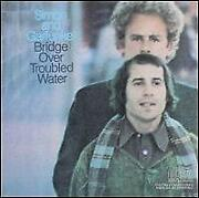Simon and Garfunkel LP