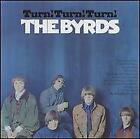 The Byrds Turn Turn Turn LP