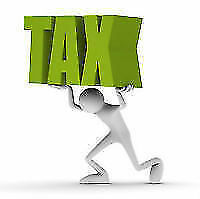 LOWEST INCOME TAX SERVICES STARTING  25 $, LATE FILING UP 10 YEA