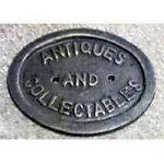 Antiques&collectables online