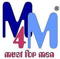 Men's Finest
