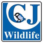 CJ Wildlife