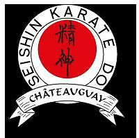 Cours de Karate - Chateauguay