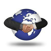 Looking for Export Business partner to Middle East