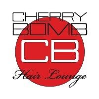 Journeyman Hairstylist Position Available IMMEDIATELY!!
