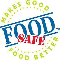 FoodSafe Course  -  Sat. Nov. 7    9:00 to 5:00     $75