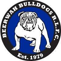 Wanted: Major Club Sponsor Beerwah Bulldogs