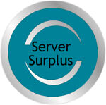 serversurplus